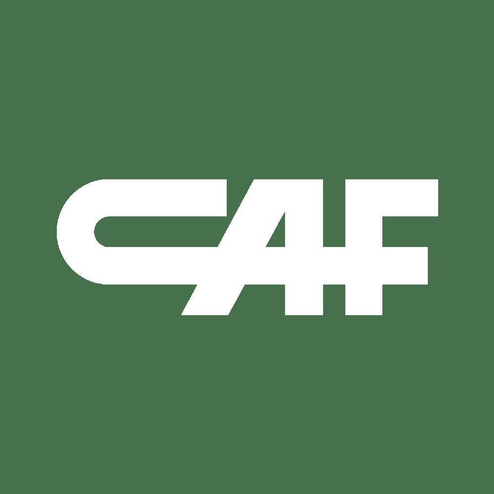 32.-CAF