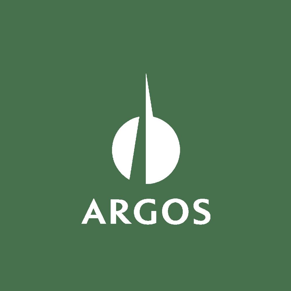 34.-Argos