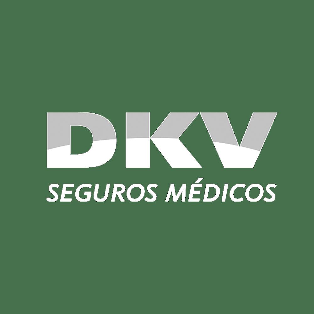 35.-DKV