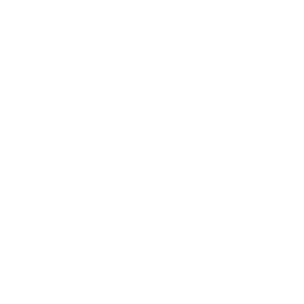 36.-BritishCouncil
