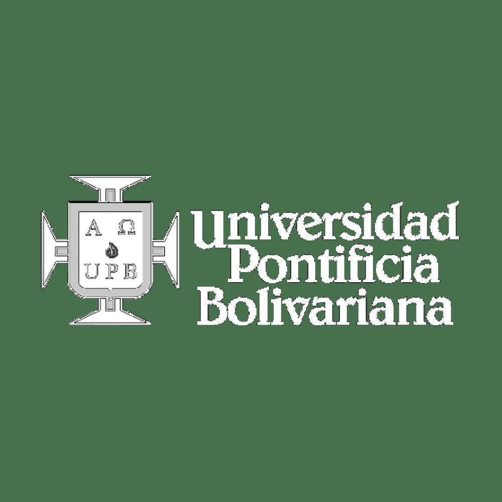 38.-PontificiaBolivariana