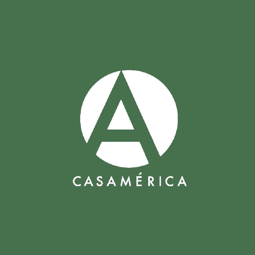 39.-CasaAmerica