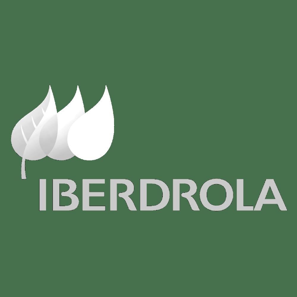 40.-Iberdrola