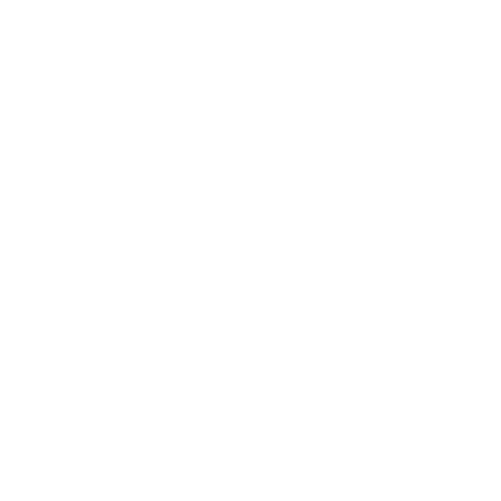 46.-CarburosMetalicos