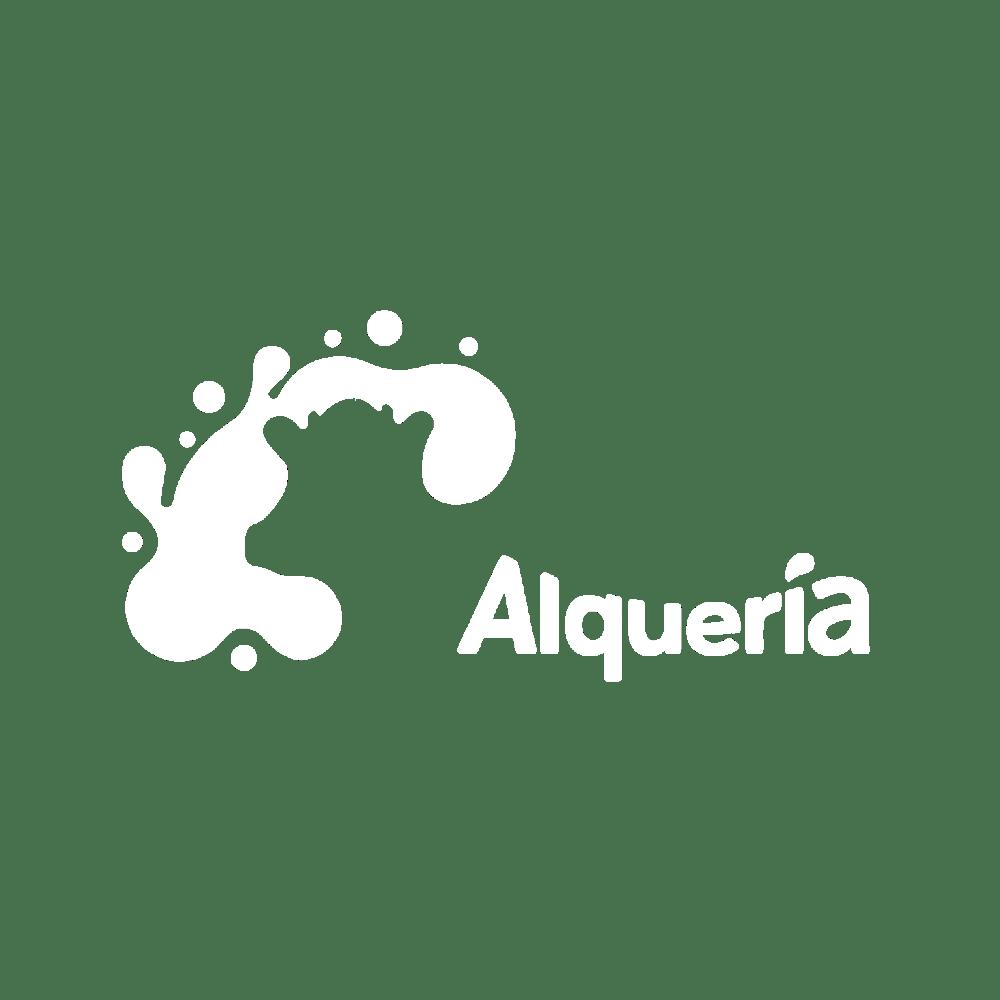 47.-Alqueria