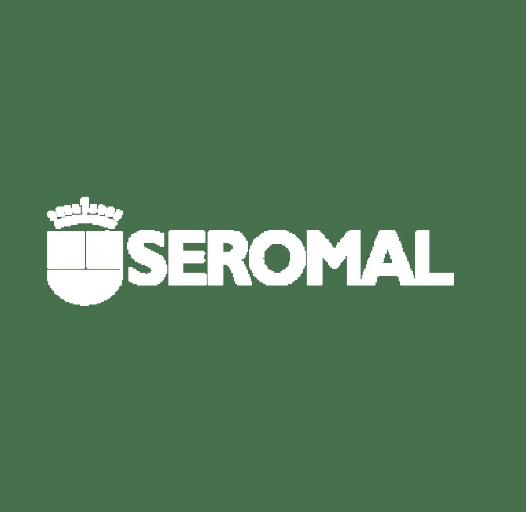 48.-Seromal