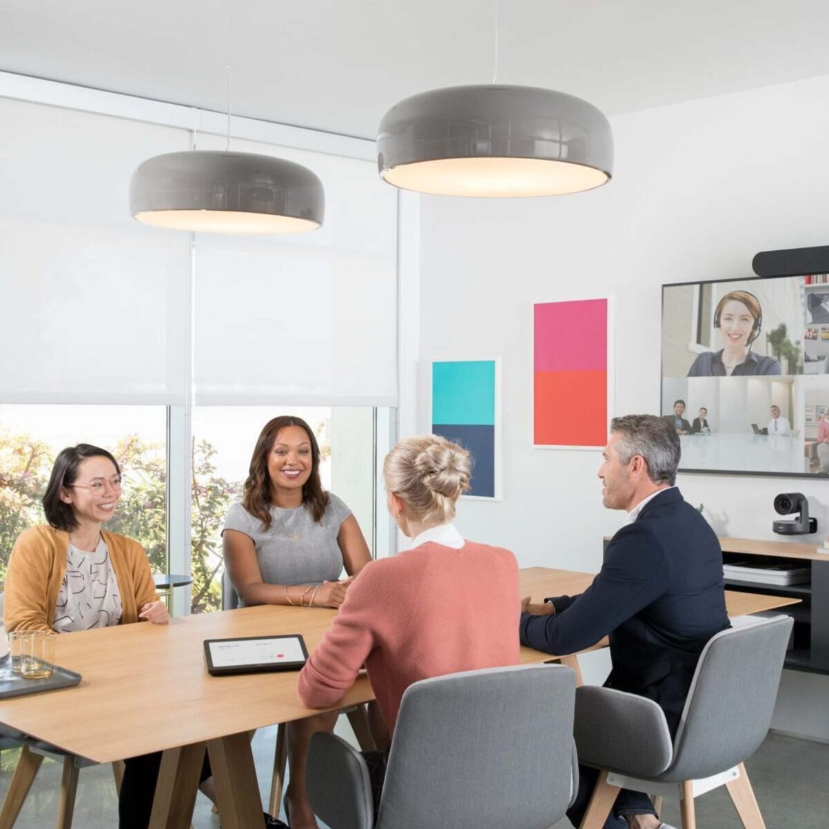 5 Workplace Trends in 2020 and beyond
