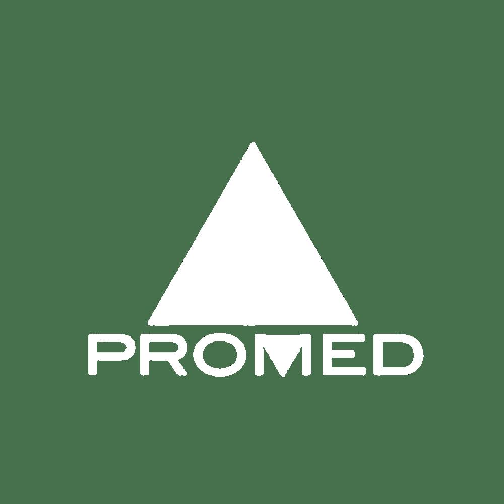 5.-Promed