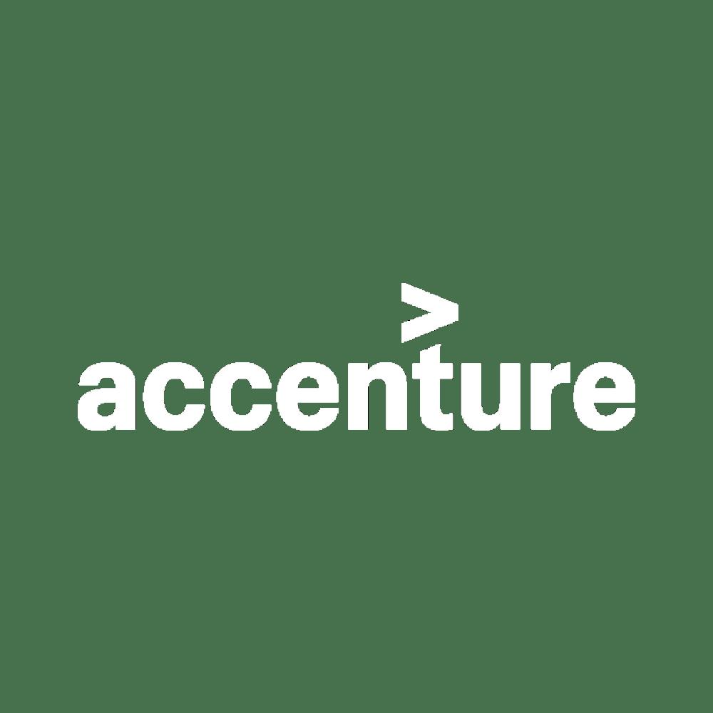 52.-Accenture-v2