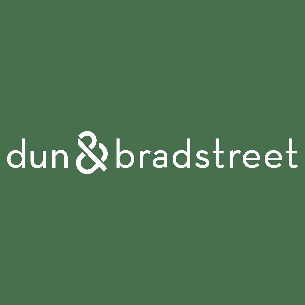 53.-Dun_Bradstreet