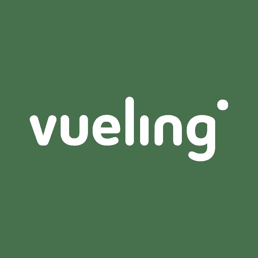 54.-Vueling