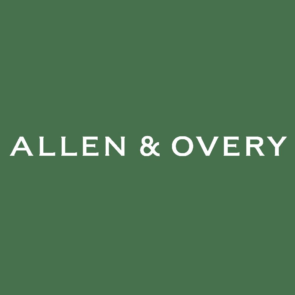 58.-Allen_Overy