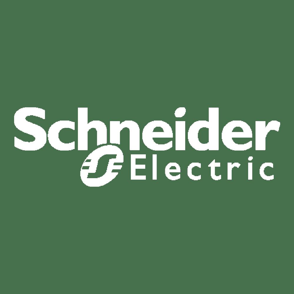 59.-Schneider