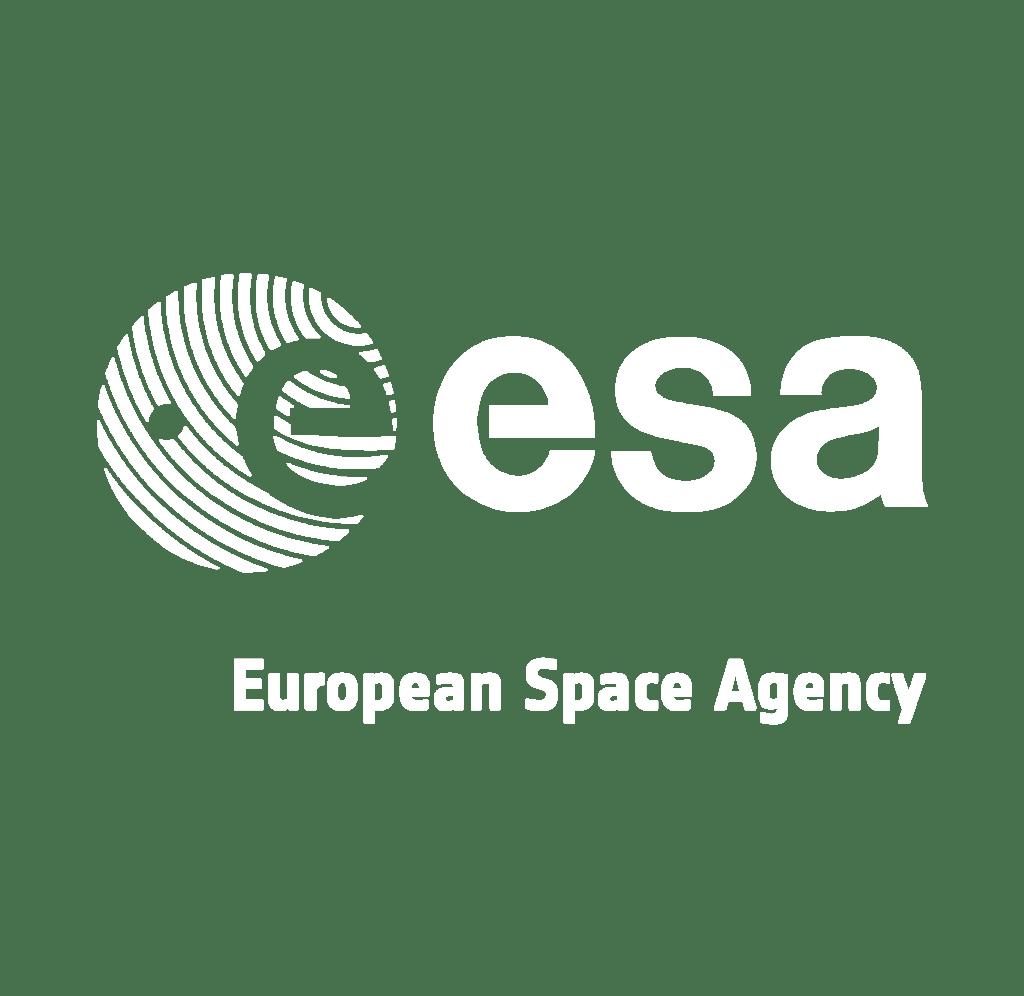 6.-ESA
