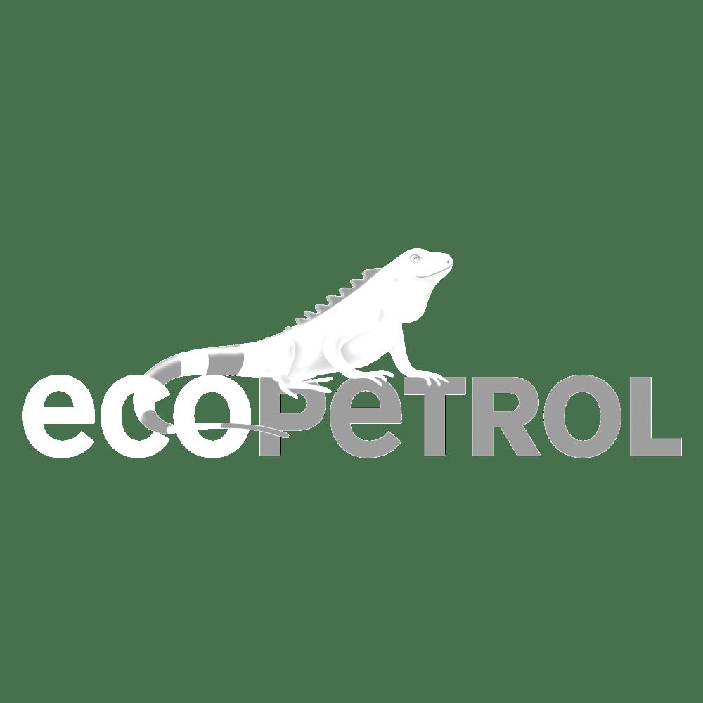 60.-Ecopetrol