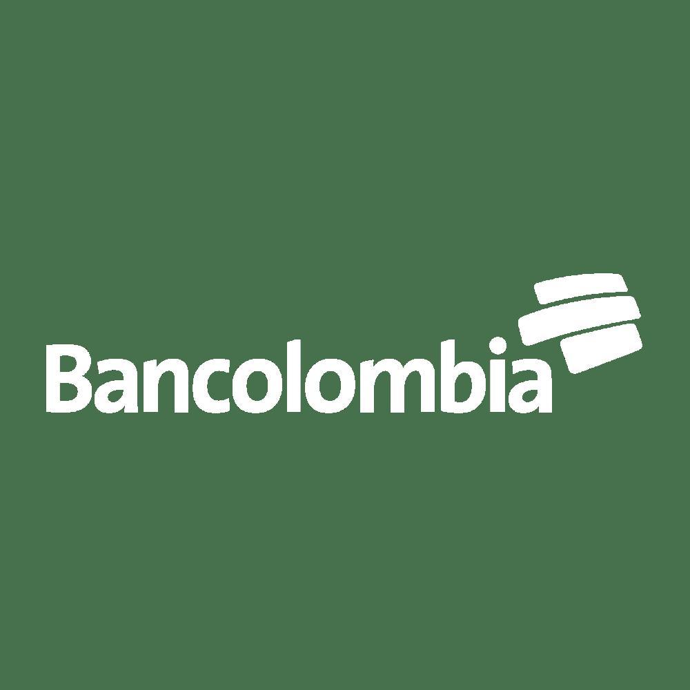63.-Bancolombia
