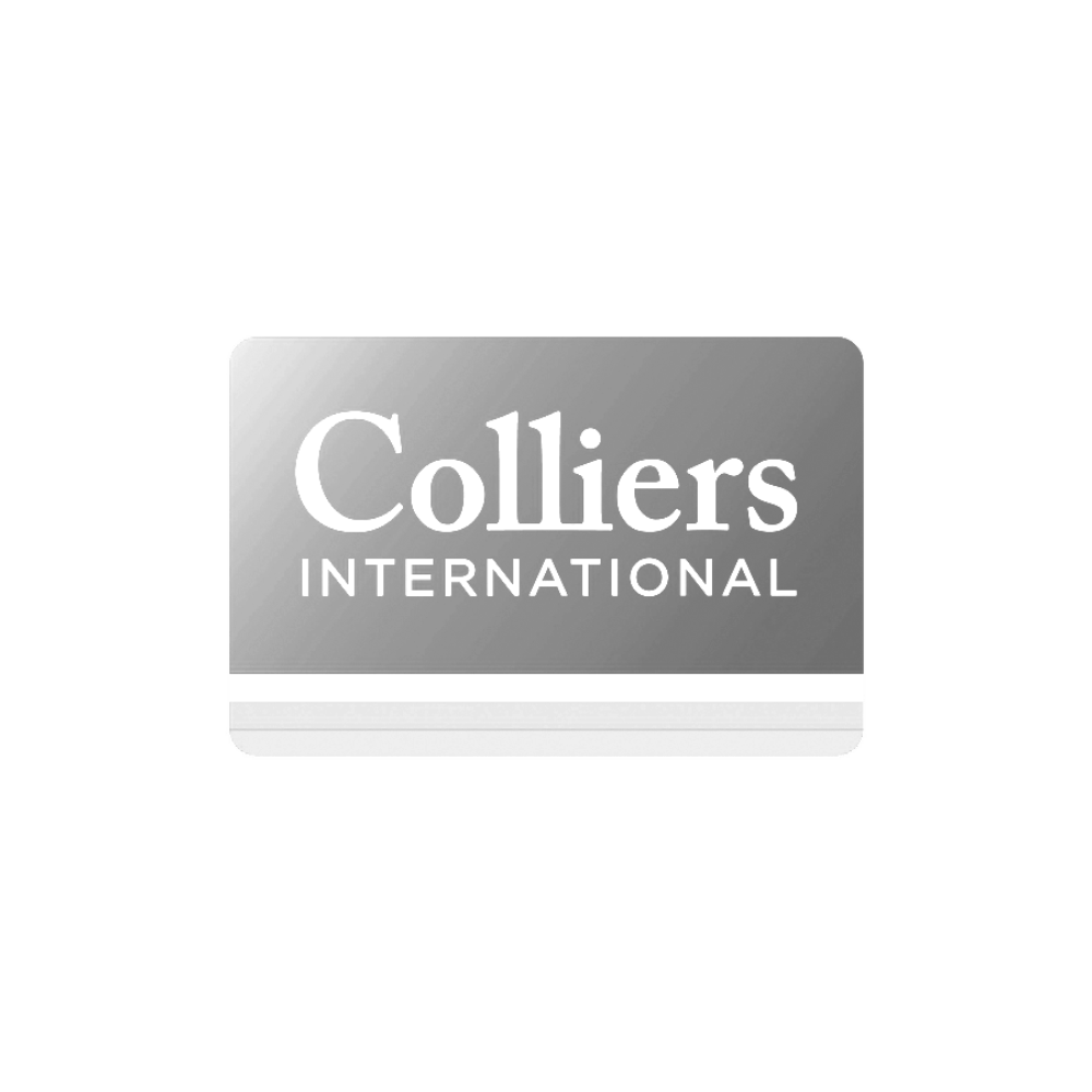 68.-Colliers