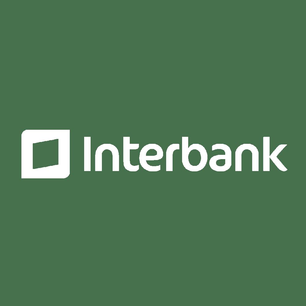 70.-Interbank