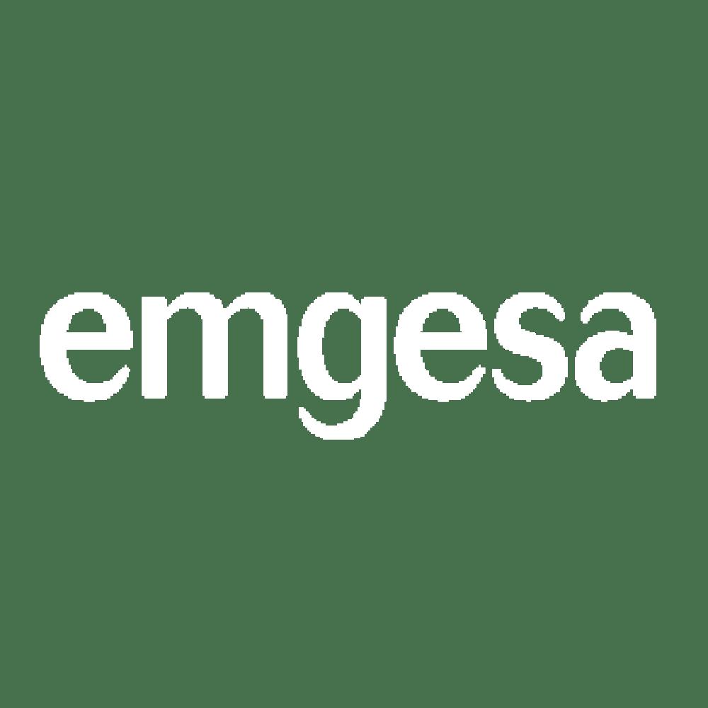 74.-Emgesa