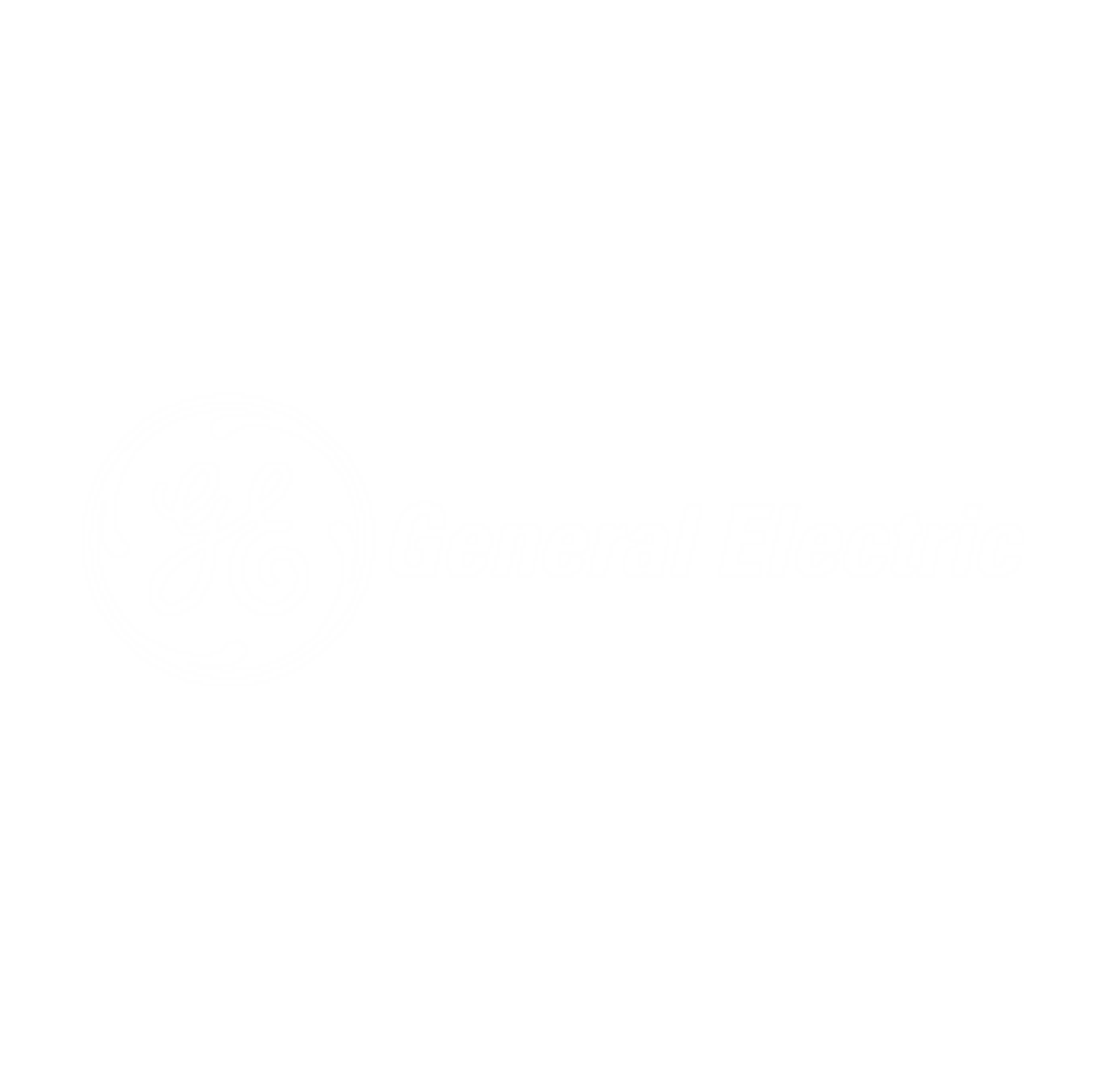 75.-GeneralElectric