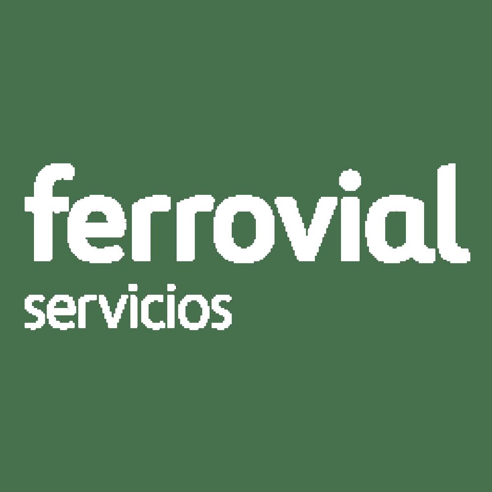 76.-Ferrovial