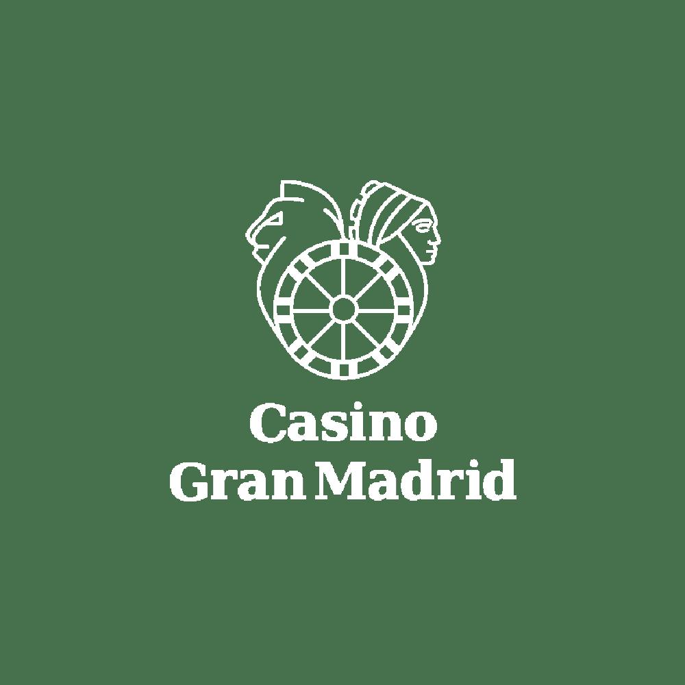 77.-Casino