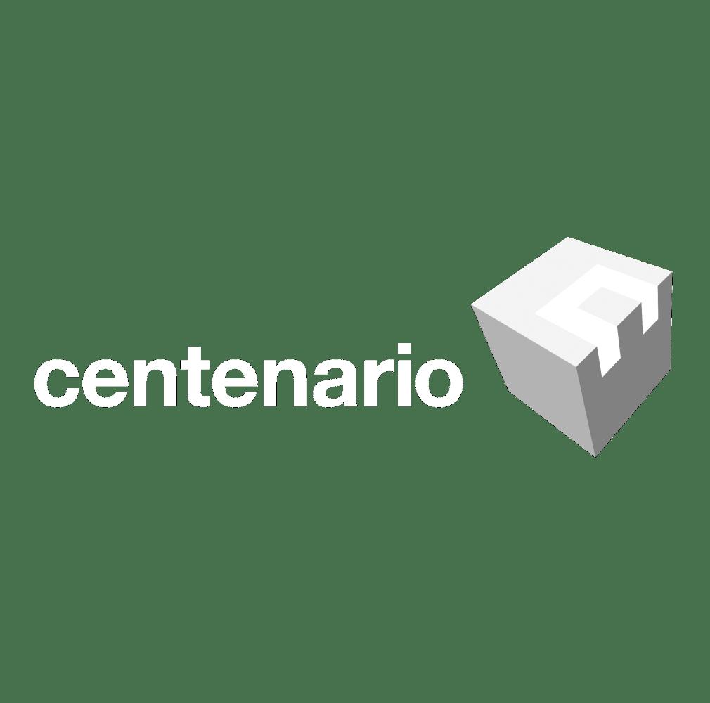 78.-Centenario