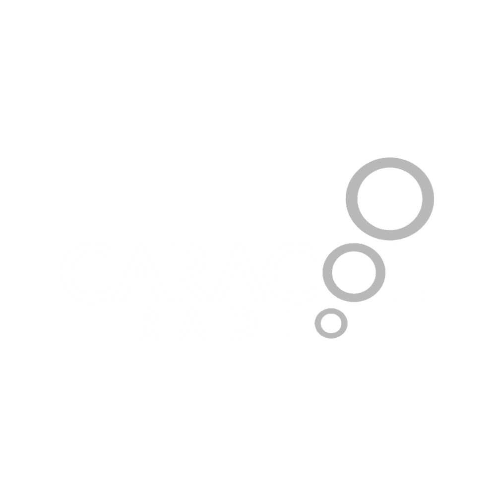 79.-CaracolRadio