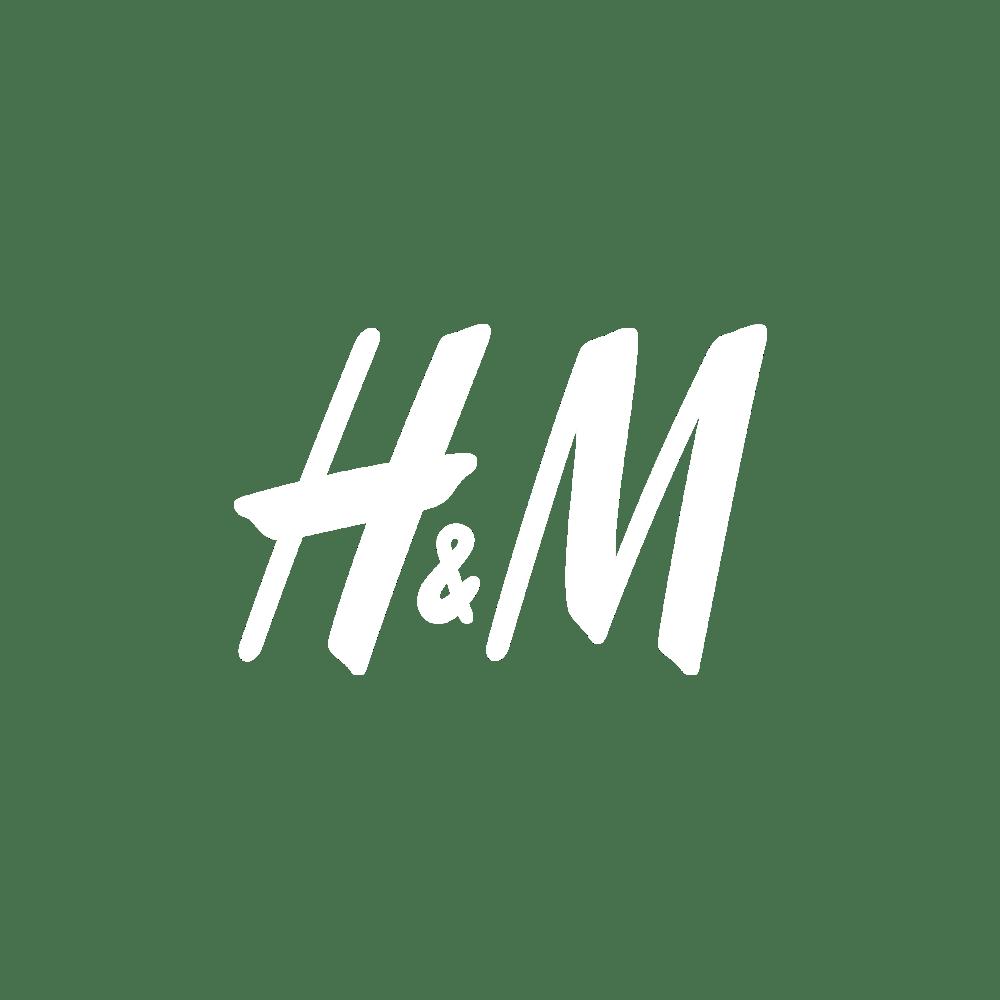 80.-H_M