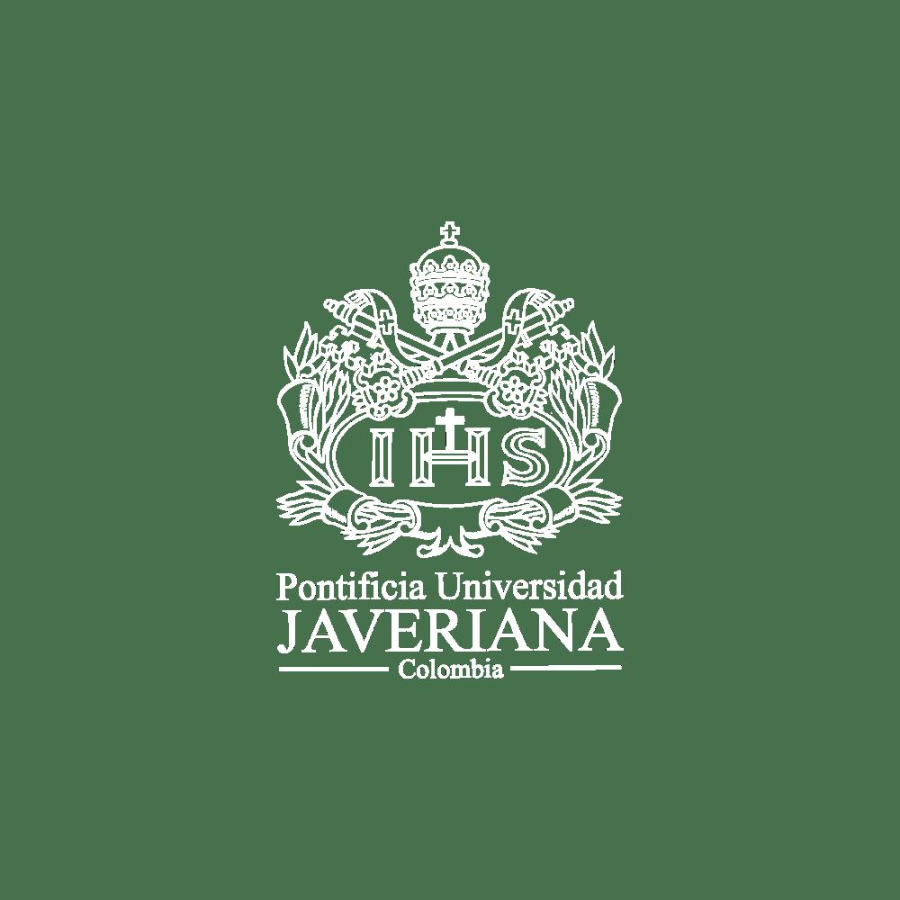 81.-Javeriana