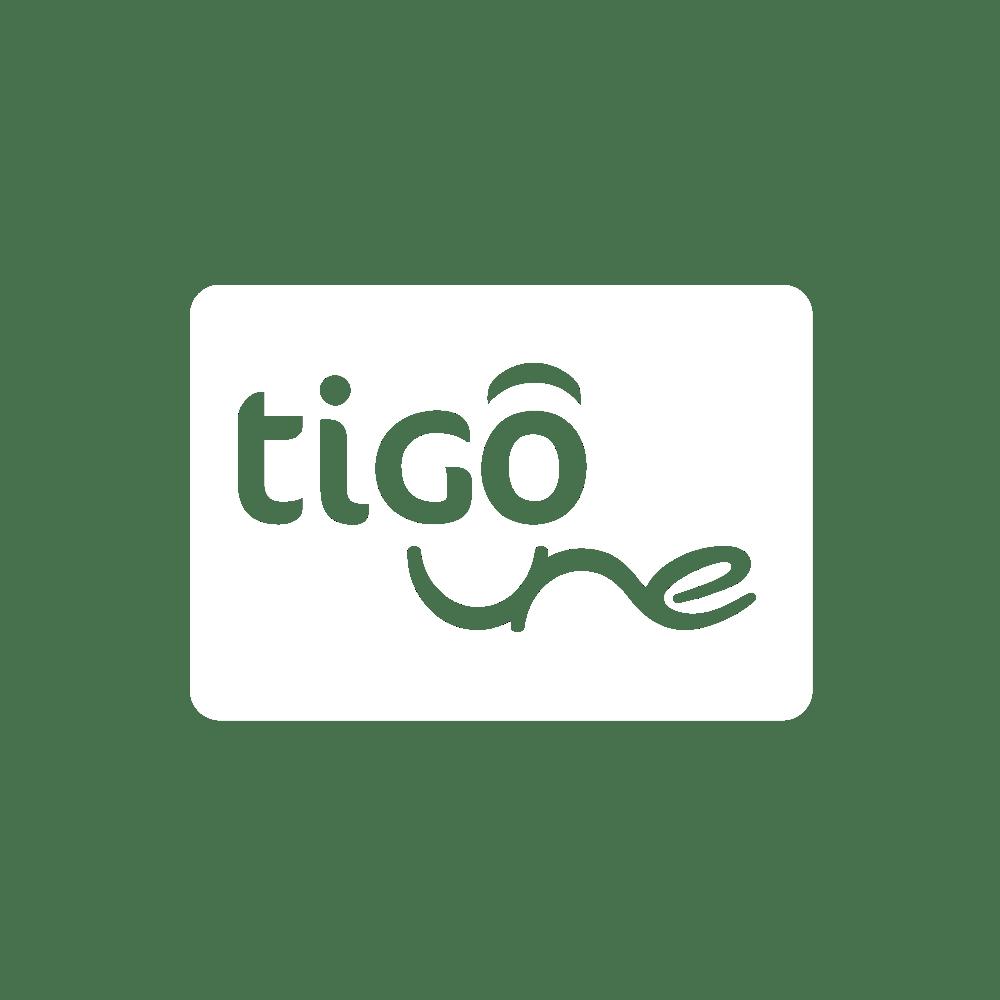89.-Tigo