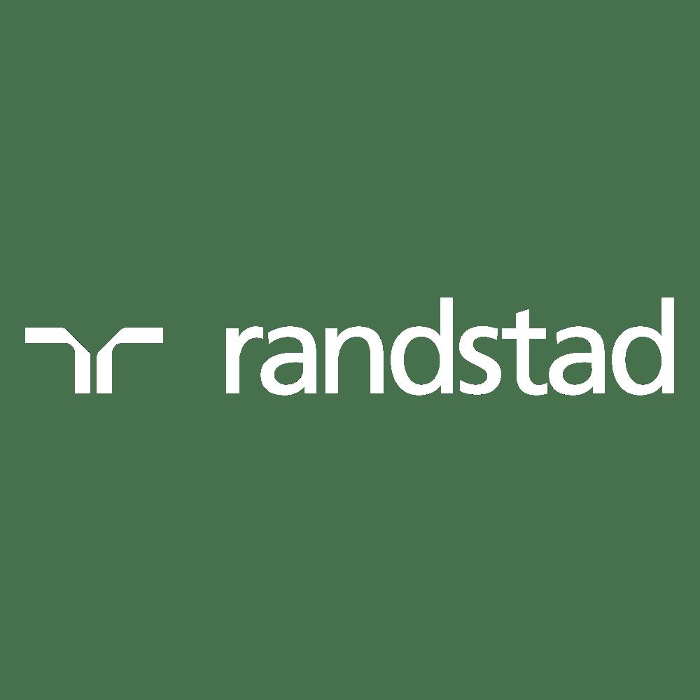 92.-Randstad