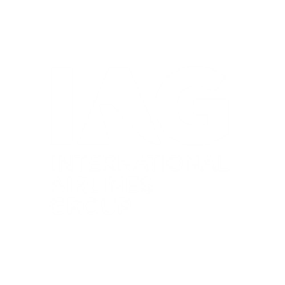 94.-IAG_AP