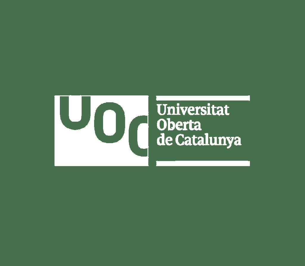 95.-UOC