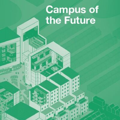 Campus of the Future
