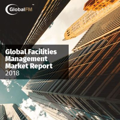 Global Facilites Management Market Report