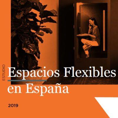 Espacios Flexibles en España