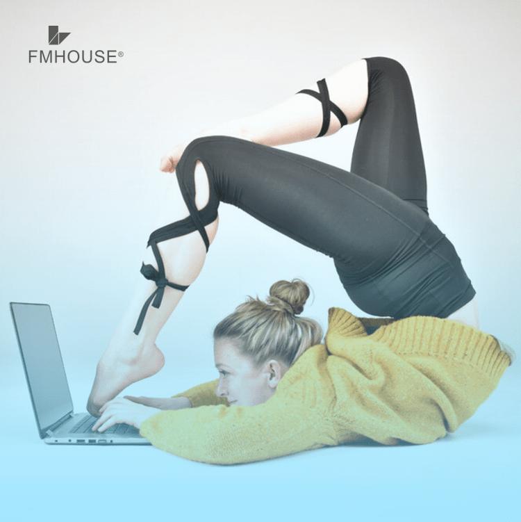 La Falsa Flexibilidad del Trabajo