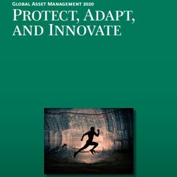 Protect, Adapt and Innovate