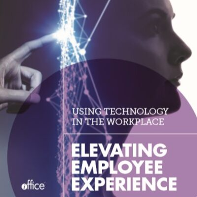 Elevating Employee Experience