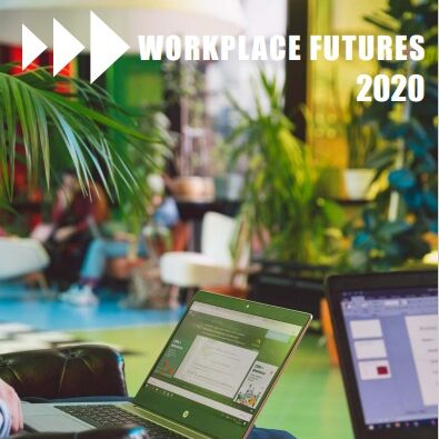 Workplace Futures 2020