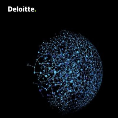 Personas, tecnología y el camio hacia la resiliencia organizacional