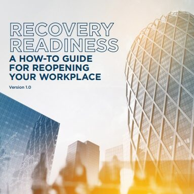 Recovery Readiness