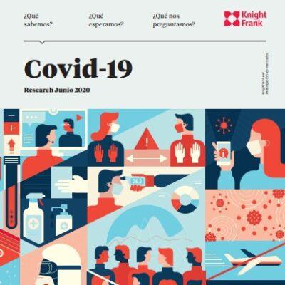 COVID-19 Qué sabemos, qué esperamos, qué nos preguntamos