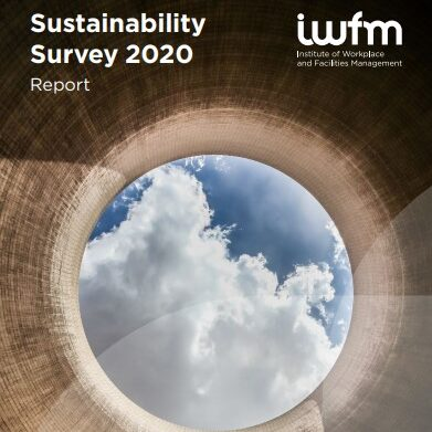 Sustainability Survey 2020