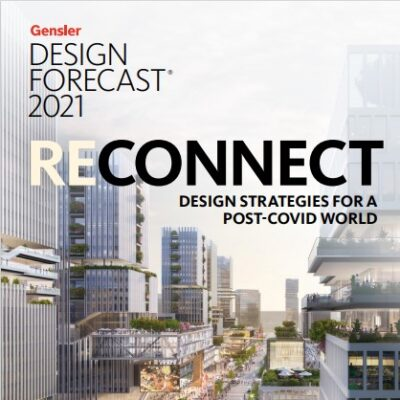 Design Forecast 2021