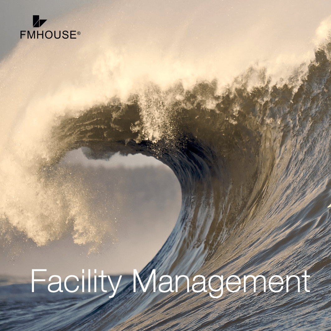 Las olas del Facility Management