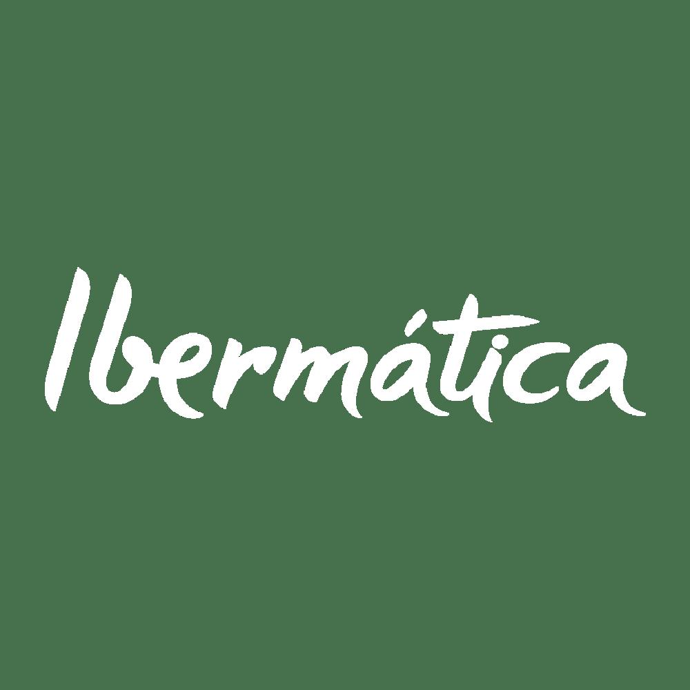 100_Ibermatica_AP
