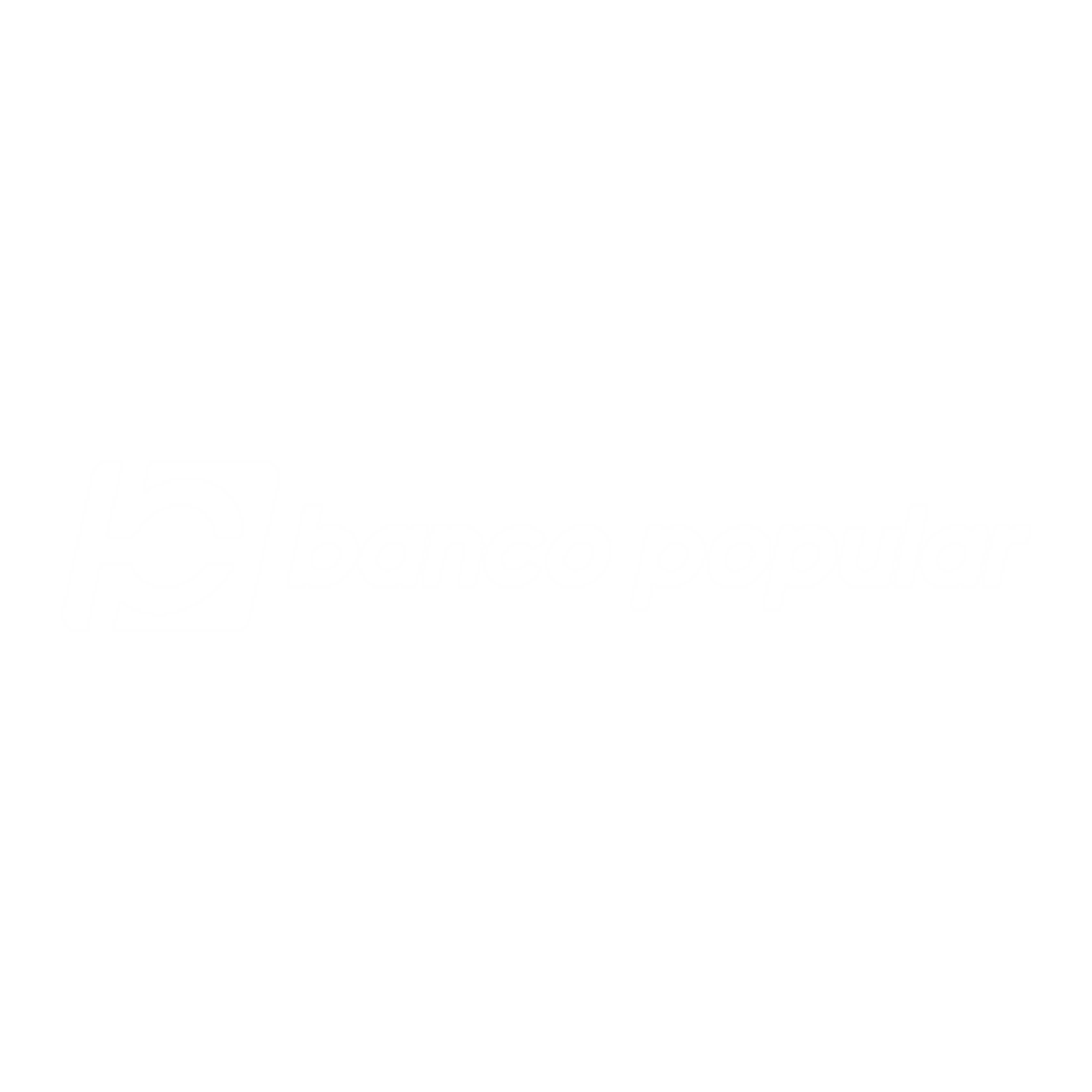 101_BancoPopular_AP