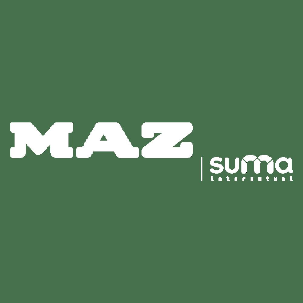 102_MutuaMAZ_AP